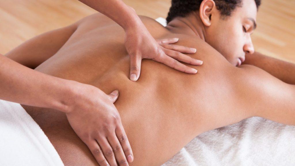 massage-therapeutique