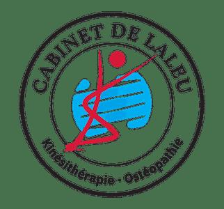 logo-kine-delaleu-noir-carre 300px