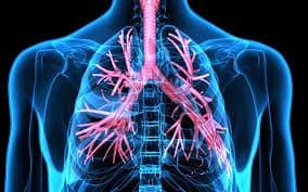 rééducation respiratoire marseille 13008